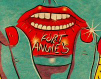ANGIES FLYER