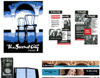 The Second City Collateral