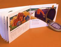 Hispanic Marketing Capabilities Book