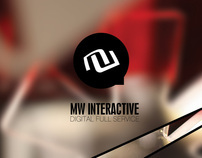 MW INTERACTIVE RELATIONSHIP CARDS 2012