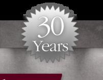 Alumni Gallery Awards e-mail