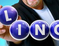 Lingo (GSN)