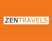 ZenTravels