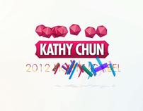 Kathy Chun Reel Intro