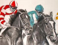 Racing & Horses