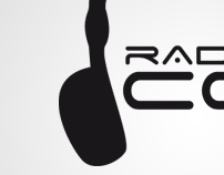 Radio ClanCO