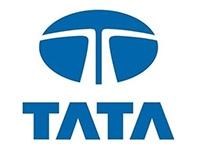 "Tata Capital ""Humming Girl"" TVC"