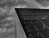 Urbanism :: Koncerthuset