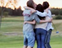 Reklamfilm: Öppen Golfdag 2012