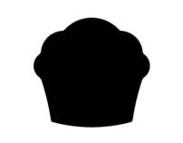Muffin Studio Identity