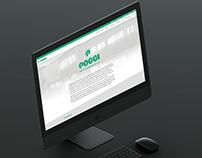 Website - Poggi