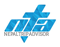 Nepal Trip Advisor - Nepal Travel Information