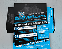 Van Express