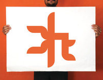 Gujarati Typography