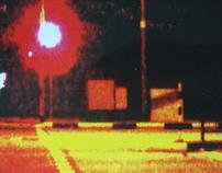Nocturnal | Short film