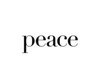 War | Peace