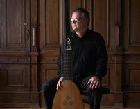 PeterSöderberg-musician