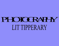 Photography LIT-Tipperary,Clonmel