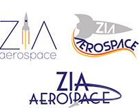 ZIA Aerospace
