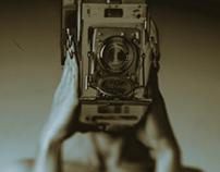 polaroidwoman