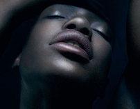'Black Beauty'