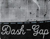 Dash-Gap