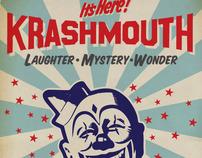 Krashmouth.com