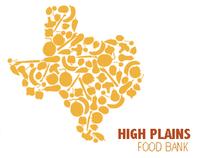 Food Bank Identity