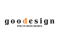 Goodesign / Dmc Bologna