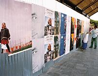 1999.Venezia. PA99VELU