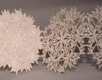 Paper & Metal Graphics