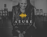 Azure Antoinette