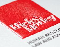 Hicks Morley