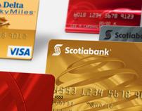 Scotiabank International