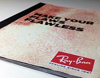 Advertising | Ray-Ban