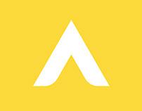 Yudame logo