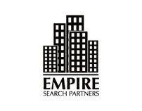 Empire Search Partners