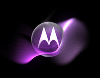 Motorola: Power Up