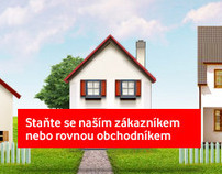 Vodafone banner storyboard