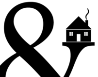 Build Your House on the Ampersand