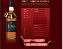 Bells Promotion