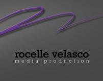 Rocelle Velasco
