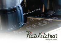 Picakitchen