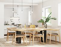 House/Norway