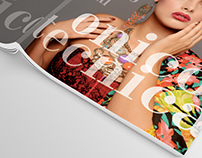 Study booklet cover • nail technicians regional course