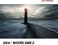 Mystic Side Vol. 02