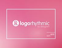 logofolio (2011)
