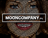 mooncompany.pl