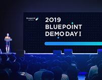 2019 BLUEPOINT DEMODAYI