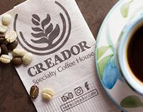 Creador Café